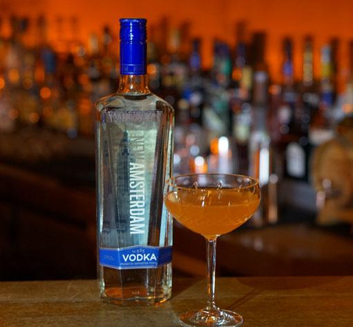 new-amsterdam-vodka-drink-portable-emotions-mini