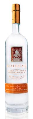 Ron Botucal Blanco erreicht deutschen Markt