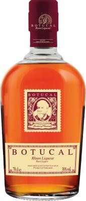 Venezolanische Rummarke Ron Botucal launcht neuen Rum Liqueur