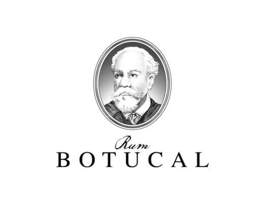 Peter Schütte ist neuer nationaler Brand Ambassador für Botucal