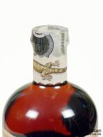Don Papa Rum Hals