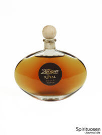 Ron Zacapa Royal Probe