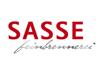 Sasse_Logo_mini