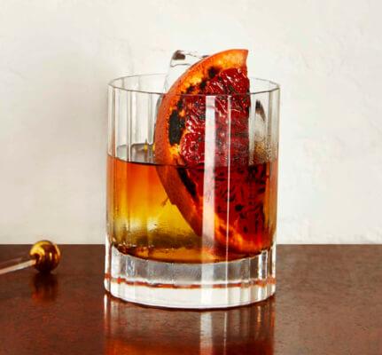 Singleton-Charred-Grapefruit-Cocktail-mini
