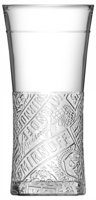 Smirnoff-Longdrinkglas-Apple-Bite-193x40