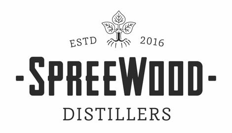 Spreewood Distillers startet Spreewald-Brennerei neu