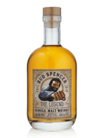 Bud Spencer Single Malt Whisky