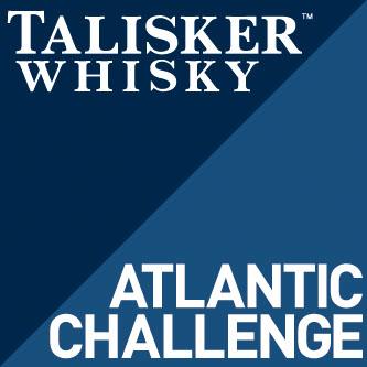Über 30 Teams starten zur Talisker Whisky Atlantic Challenge 2015