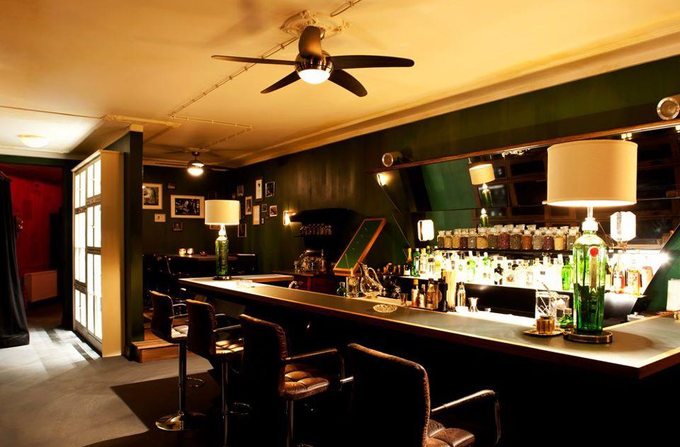 news gin tonic workshop mit thomas henry und tanqueray no ten in der g t bar berlin. Black Bedroom Furniture Sets. Home Design Ideas