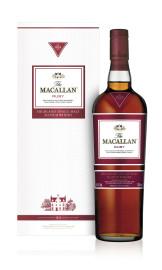 The Macallan Ruby aus der 1824 Series