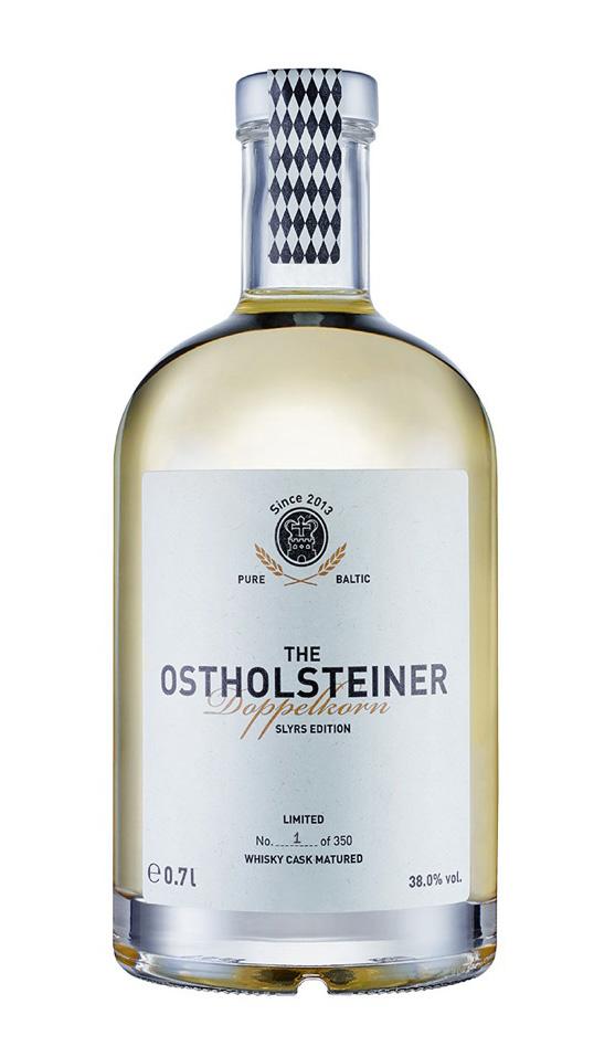 Ostholsteiner