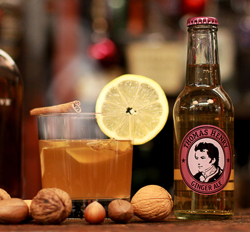 thomas-henry-hot-ginger-toddy-drink-mini
