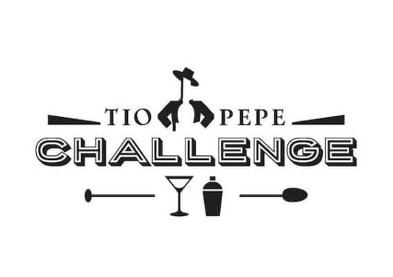 Aufruf zur Tío Pepe Challenge 2018 by González Byass