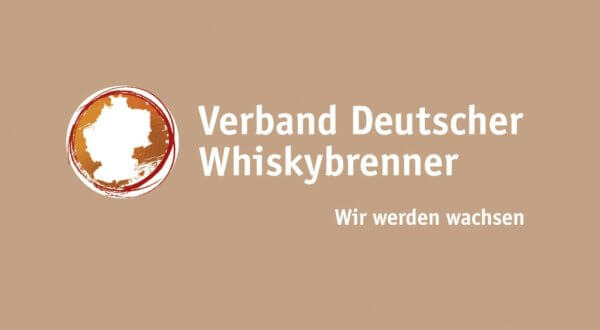 Verband Deutscher Whiskybrenner Logo