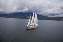 John Walker & Sons Voyager Yacht