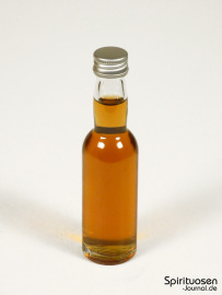 Jim Beam Distiller's Masterpiece Probe
