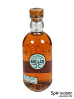 Roe & Co Blended Irish Whiskey Vorderseite