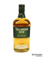 Whiskey_Tullamore_DEW_vorne