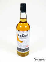 Ardmore Legacy Vorderseite