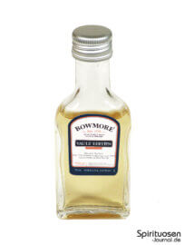 Bowmore Vault Edition First Release Atlantic Sea Salt Probe
