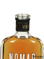 Nomad Outland Whisky Hals