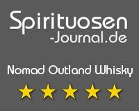 Nomad Outland Whisky Wertung