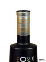 Octomore Scottish Barley Edition 06.1 Hals