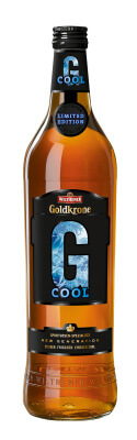 Wilthener Goldkrone G Cool