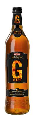 Wilthener Goldkrone G Hot