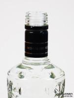 Three Sixty Vodka Hals