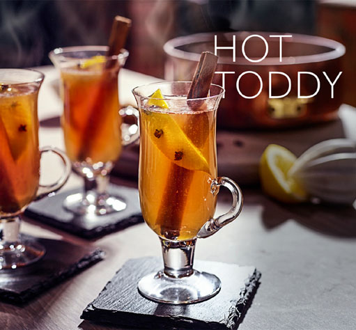 world-class-drink-hot-toddy-mini