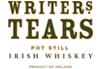 Writers-Tears_Logo_mini