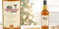 Blackstone Single Highland Malt Scotch Whisky 18 Jahre