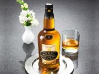 Speyside Single Malt Scotch Whisky 18 Jahre