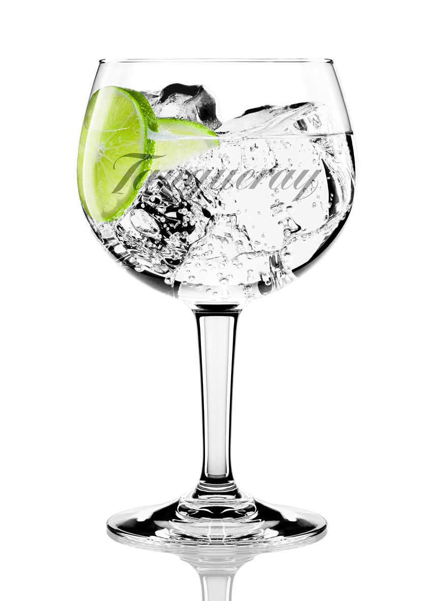 news tanqueray london dry gin ab april im geschenkset mit gratis copa glas spirituosen. Black Bedroom Furniture Sets. Home Design Ideas