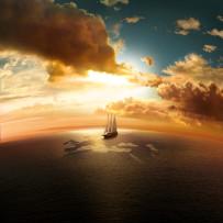 John Walker & Sons reist mit der Voyager und dem neuen Blend Odyssey